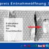 windel-3tlg-Feuchtt