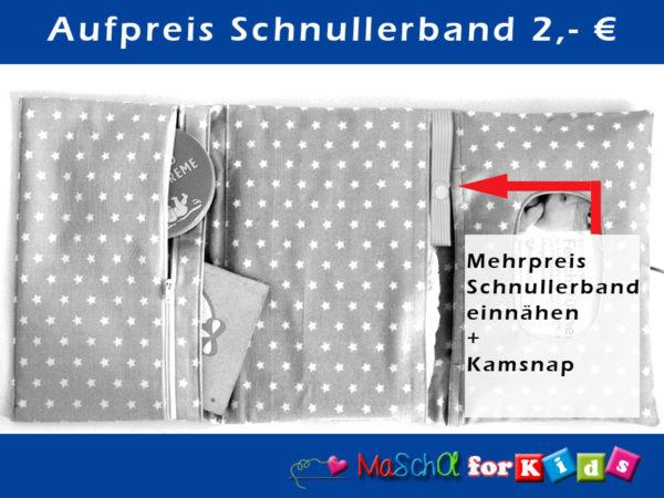windel-3tlg-Schnuller