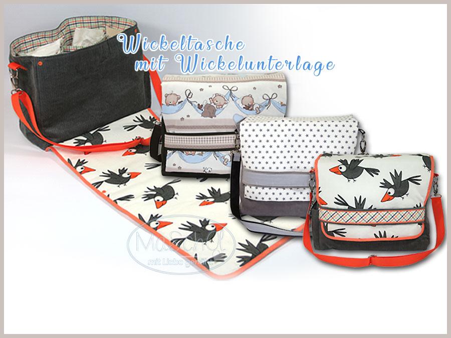 grosse wickeltasche n hen lassen archive maschol unterwegs mit dem baby. Black Bedroom Furniture Sets. Home Design Ideas