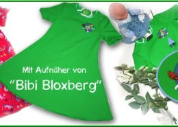 Bibi Bloxberg