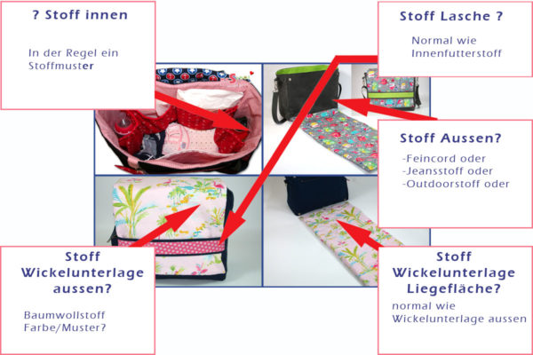 wickeltasche-kunde-2