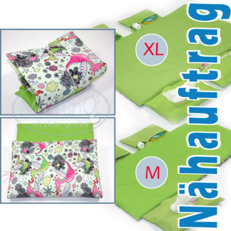 windeltaschen und wickeltaschen marianne n ht windeltaschen und wickeltaschen. Black Bedroom Furniture Sets. Home Design Ideas