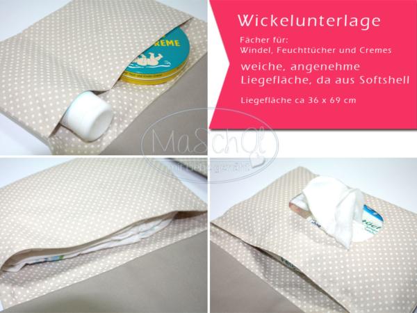 soWickel-51-1024-2-3