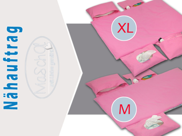 liegefl-1-51-rosa-maedchen