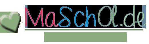MaSchOl – unterwegs mit dem Baby