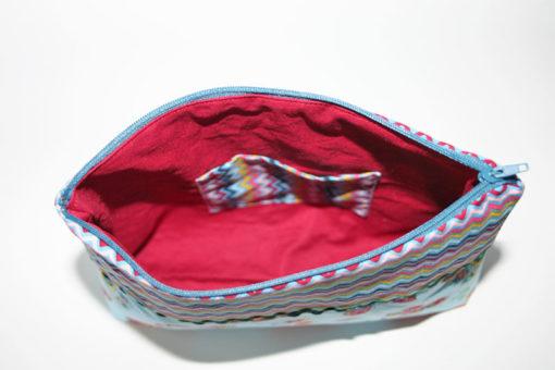 Kulturtasche