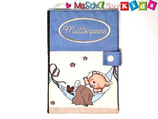 mutterp-1-70-1005-2