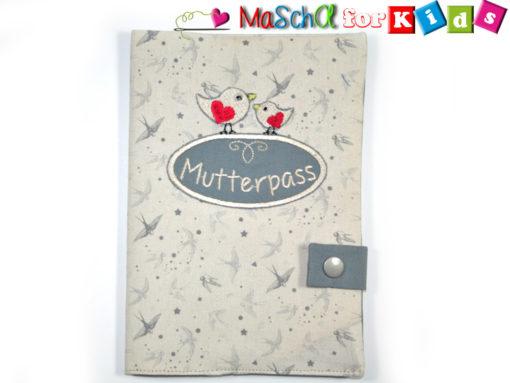 mutterp-1-70-1007-1-2