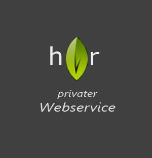Logo WebService